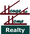 House to Home Realty